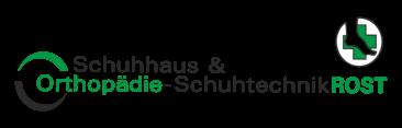 Orthopädie - Schutechnik Rost - Coswig